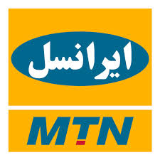 موبایل ایرانسل کشور