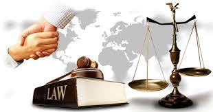 بانک موبایل وکلا آذربایجان غربی ارومیه