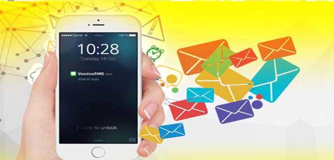 سامانه پیام کوتاه چیست   سامانه پیامک چیست