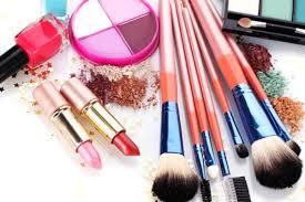 دانلود شماره موبایل فروشگاه آرایشی ،بهداشتی و زیبایی